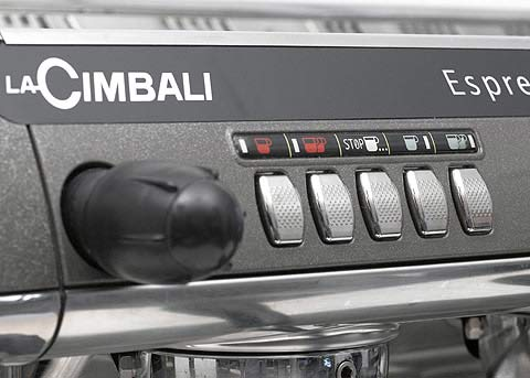 cimbali la cimbali lacimbali dosatron m39 dt 3 turbosteam. Black Bedroom Furniture Sets. Home Design Ideas